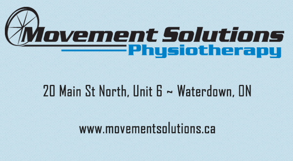 physio_waterdown