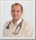 Dr.-Muhanad
