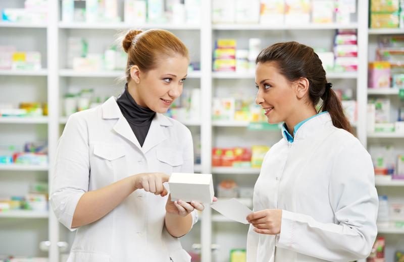 Waterdown Pharmacy